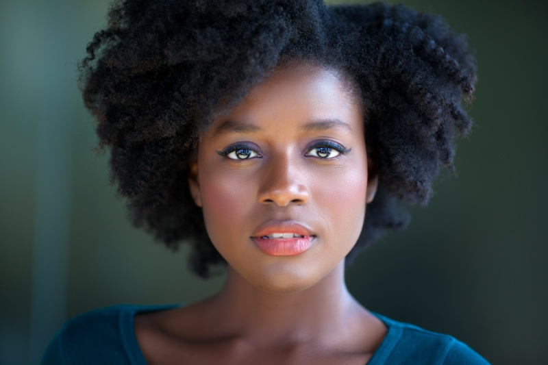 Natural Hair Movement All You Need To Know Black Hair Spot